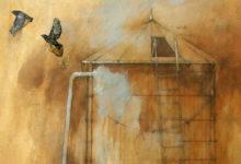 The Watertower